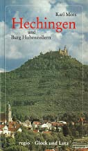 Best hechingen burg hohenzollern Reviews