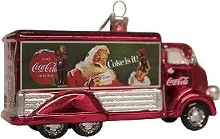 Best coca cola christmas tree decorations Reviews