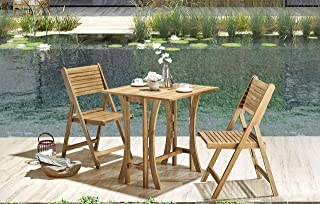 Amazon com: Used - Patio Furniture Sets / Patio Furniture