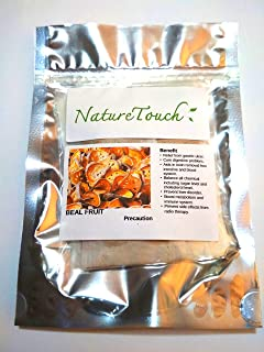 Beal Fruit Tea - Herbal Digestive Problem Remedy and Gastric Ulcer Relief