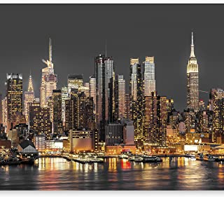 Best new york city images wallpaper Reviews