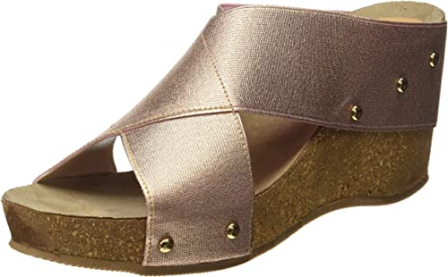 Women Kally Fashion Sandals