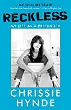 Reckless: My Life as a Pretender