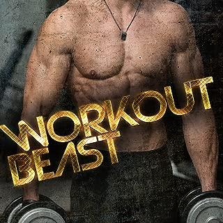 Workout Beast