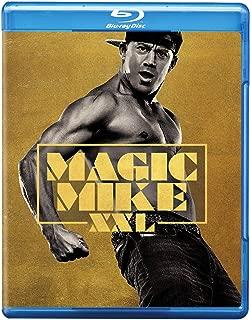 Magic Mike XXL (BD)
