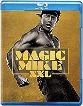 magic mike actors