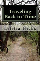 Traveling Back in Time Kindle Edition