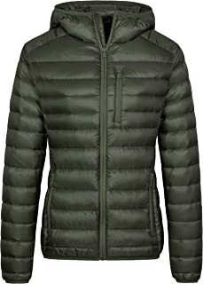 andrew marc savana quilted coat