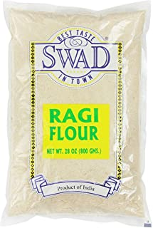 Best unbleached flour india Reviews