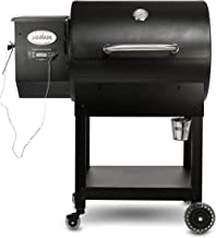 Best louisiana grills lg700 Reviews