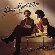 Best harvey mason groovin you mp3 Reviews