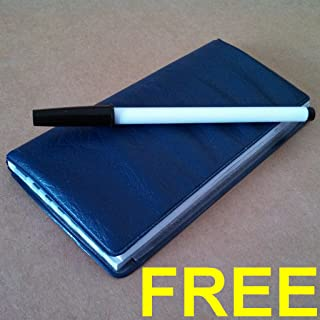 Simple Checkbook Ledger Free