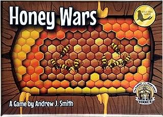 Best beekeeper card game Reviews