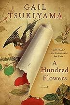 Best a hundred flowers a novel Reviews