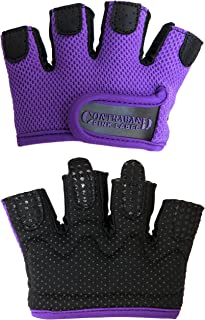 Best gloves for rowing machine Reviews