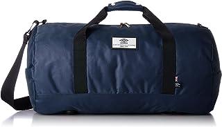 [アンブロ] ボストンバッグ 保証付 40L 28cm 0.49kg 70232