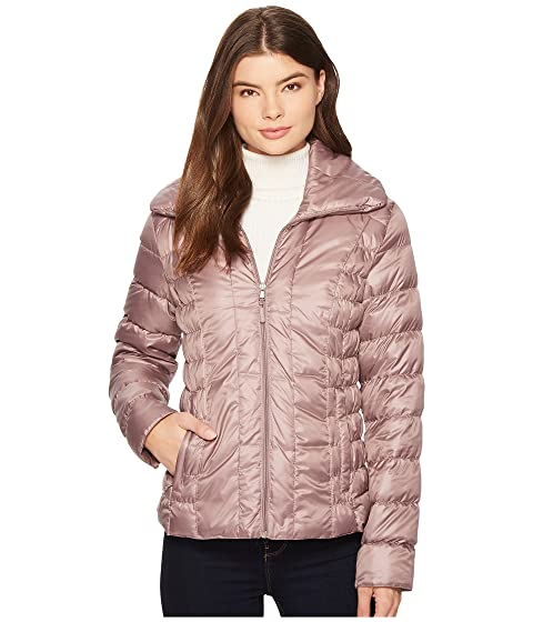 Kenneth Cole Down Jacket Just.