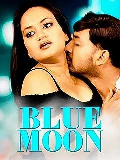 Best moon blue film Reviews