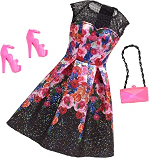 Barbie Complete Look Fashion Pack #2