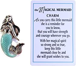 Best the lucky mermaid Reviews