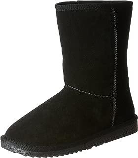 Carlton London Women's Sidda Boots