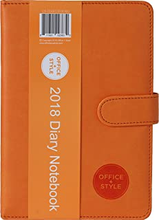 Best magnetic diary 2018 Reviews