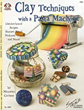 Best clay mathile book Reviews