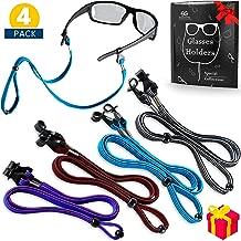 Best glasses neck holder Reviews