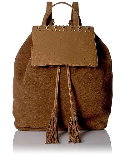 Clearance Designer Handbags  Amazon.com f3c60eb14b29a