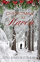 Christmas at Haven
