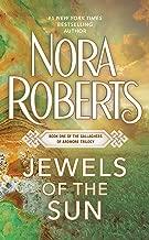 Best nora roberts ireland books Reviews