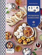 Pâtisseries marocaines (Easy)
