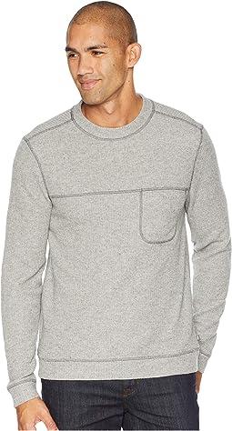 Breithorn Crew Sweater