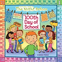 Best 100th day of school books Reviews