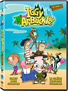 Best iggy iggy arbuckle Reviews