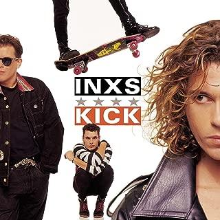 kick mp3 song
