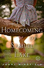 The Homecoming of Samuel Lake: A Novel (Random House Reader's Circle)