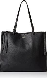 Best vince camuto lamb leather tote handbag eliza Reviews