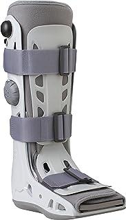 AirSelect Walker Brace/Walking Boot (Elite, Short and Standard)