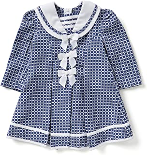 8d68bc104 Amazon.com  6-9 mo. - Special Occasion   Dresses  Clothing