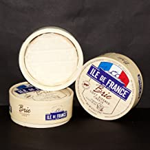 Best brie ile de france Reviews