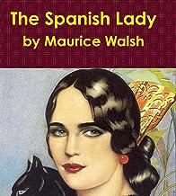 The Spanish Lady (English Edition)