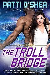 The Troll Bridge (Jarved Nine Book 3) Kindle Edition
