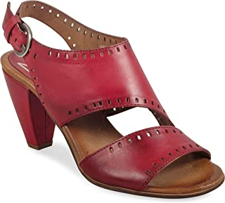 Pasco Women's Slingback Heel