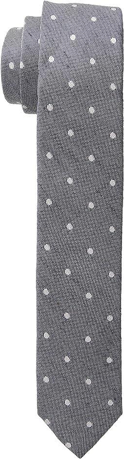 Calvin Klein - Linen Dot