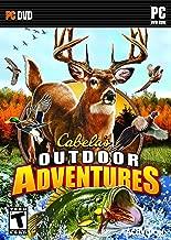 Cabela's Outdoor Adventures 2010 - PC