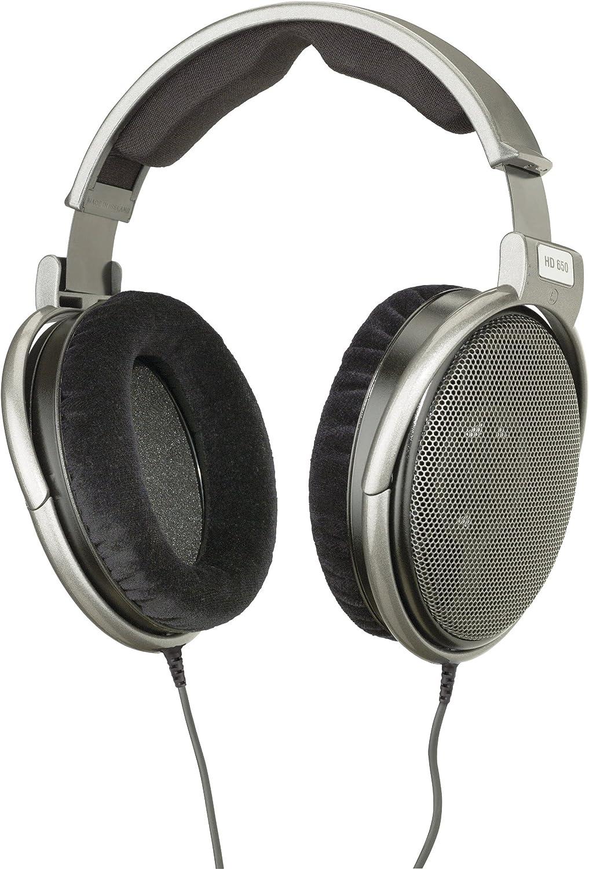 Top 9 Best Headphones for Recording Vocals - [Buying Guide- 2021] 7