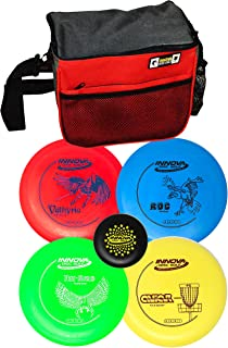Best disk golf for sale Reviews