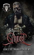 Ghost: Legion of Vidar Book 12