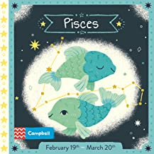 Pisces (My Stars)